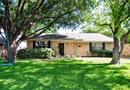 10225 Chesterton Drive, Dallas, TX 75238
