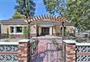101 S 13th Street, San Jose, CA 95112