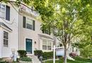 174 Langdon Farm Circle, Odenton, MD 21113