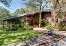 3690 Keefer Road, Chico, CA 95973