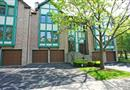 975 W Essex Place, Arlington Heights, IL 60004