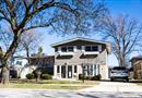 9403 Ozark Avenue, Morton Grove, IL 60053