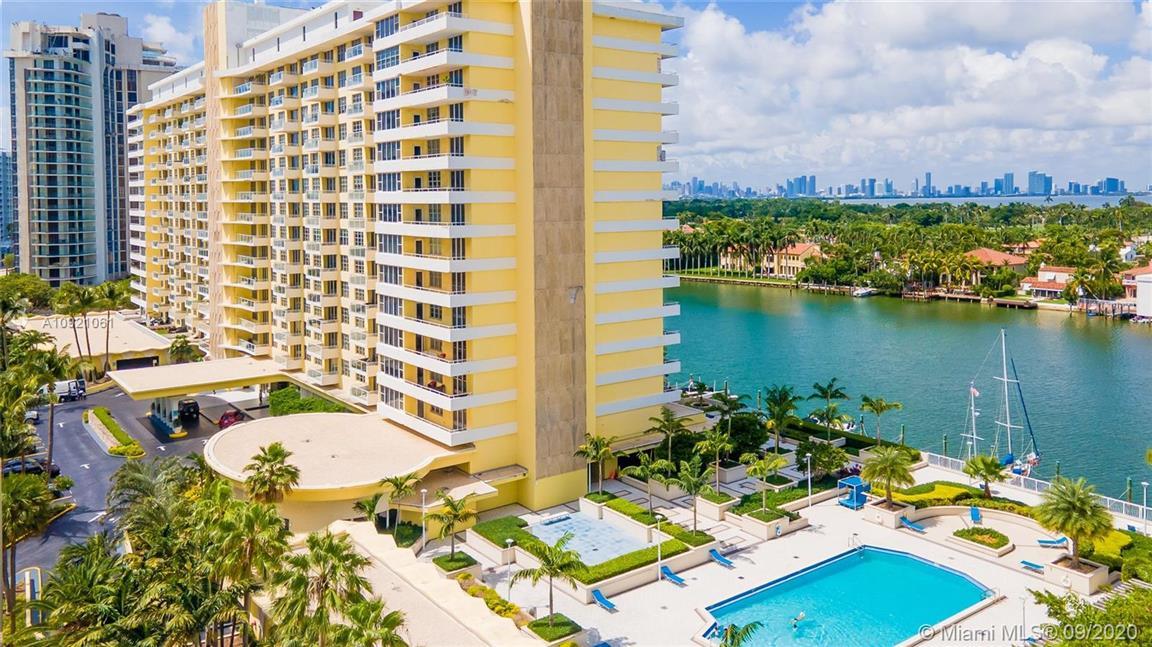 5600 collins avenue #7w, miami beach, fl 33140 | mls #