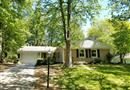 5009 Cloudburst Hill, Columbia, MD 21044