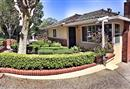 923 Fountain Avenue, Monterey, CA 93940