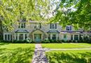 15130 W Little Saint Marys Road, Libertyville, IL 60048