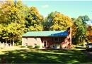 403 Bigelow Hollow Road, Eastford, CT 06242
