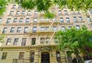 100 W 119 Street #4B, Out of Area Town, NY 10026