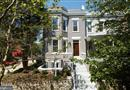 1014 10th Street NE #2, Washington, DC 20002