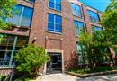 2650 W Belden Avenue #301, Chicago, IL 60647