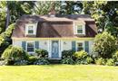 68 Beechwood Road, Wellesley, MA 02482
