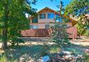 677 Villa Grove Avenue, Big Bear City, CA 92314