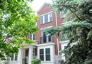 222 W Hyde Street #8-2, Arlington Heights, IL 60005
