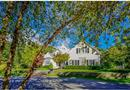 144 Eel River Road, Osterville, MA 02655