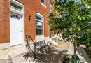 104 Rochester Place, Baltimore, MD 21224