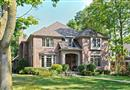 1325 Stratford Road, Deerfield, IL 60015