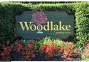 188 Woodlake Drive #199, Marlton, NJ 08053