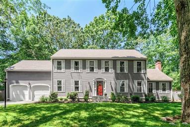 Framingham, MA Real Estate & Homes For Sale - Homesnap