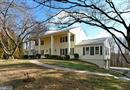 1501 Gingerwood Court, Vienna, VA 22182