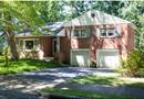 1404 Oak Lane, Reading, PA 19604
