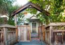 2415 8th Street, Berkeley, CA 94710