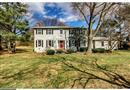957 Macclesfield Road, Furlong, PA 18925