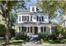 97 Manet Road, Chestnut Hill, MA 02467