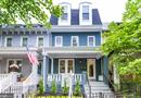 1709 Bay Street SE #1, Washington, DC 20003