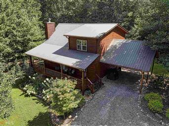 Union County, GA Real Estate & Homes For Sale - Homesnap