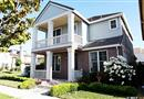 211 Kingfisher Avenue, Alameda, CA 94501