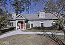 2 Cornus Court, Savannah, GA 31406