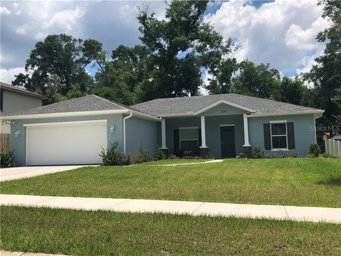 Fabulous 32763 Orange City Fl Homes Apartments For Rent Homesnap Home Interior And Landscaping Ologienasavecom