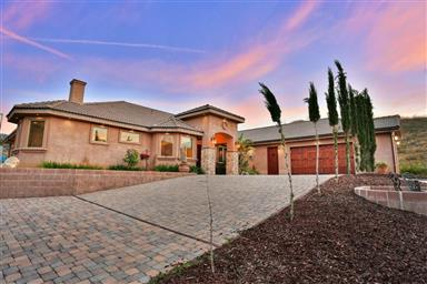 92373 (Redlands, CA) Real Estate & Homes For Sale - Homesnap