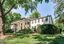 5203 Falls Road #16A, Baltimore, MD 21210