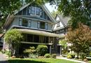 309 N Grove Avenue, Oak Park, IL 60302