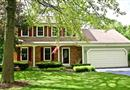 65 Parkview Court, Crystal Lake, IL 60012