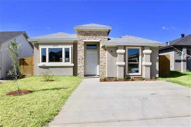 Tremendous 78046 Laredo Tx Real Estate Homes For Sale Homesnap Complete Home Design Collection Epsylindsey Bellcom