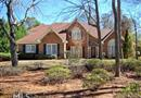 102 Turnberry Way #2, Peachtree City, GA 30269