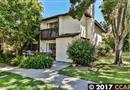 1980 Pomar Way, Walnut Creek, CA 94598