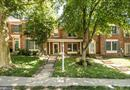 2733 Valley Park Drive, Baltimore, MD 21209