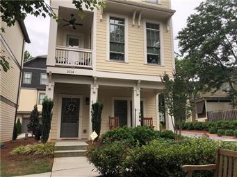 Strange 30030 Decatur Ga Homes Apartments For Rent Homesnap Home Interior And Landscaping Mentranervesignezvosmurscom