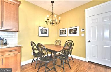 219 Rittenhouse Square, Plymouth Meeting, PA 19462 | MLS # ...
