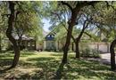 25 W Valley Spring Road, Wimberley, TX 78676