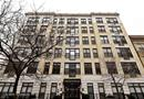 811 W Eastwood Avenue #205, Chicago, IL 60640