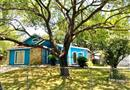 5302 Spring Meadow Road, Austin, TX 78744