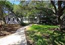 501 Box Canyon Road, Wimberley, TX 78676