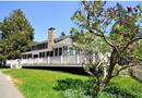 311 Williston Road, Sagamore Beach, MA 02562