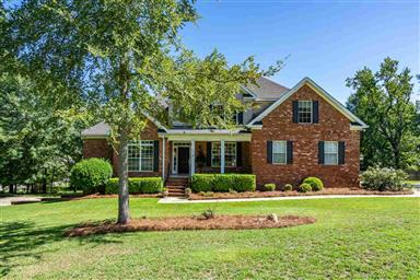 Superb 31210 Macon Ga Real Estate Homes For Sale Homesnap Beutiful Home Inspiration Ponolprimenicaraguapropertycom