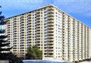 5225 Pooks Hill Road #1709N, Bethesda, MD 20814