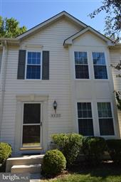 Maryland Homes & Apartments For Rent - Homesnap